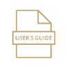 Commercial Online Banking User Guide Icon
